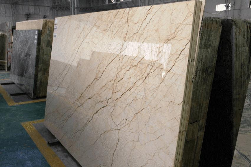 da-granite