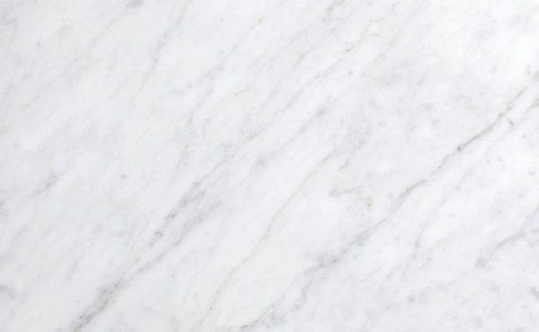 da-marble-trang-1