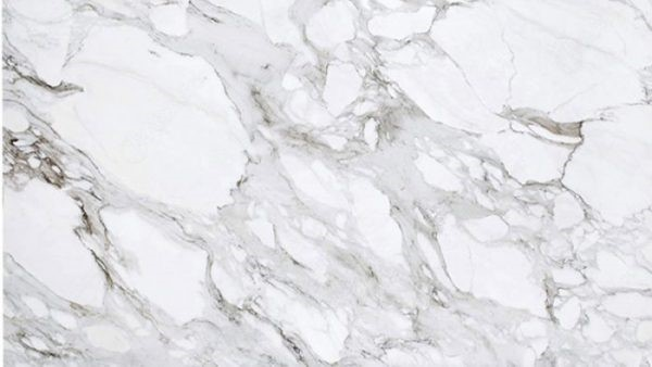 da-marble-trang-3
