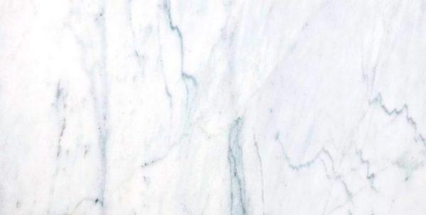 da-marble-trang-4