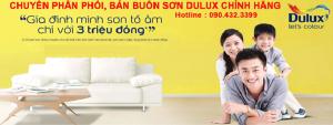 dai-ly-son