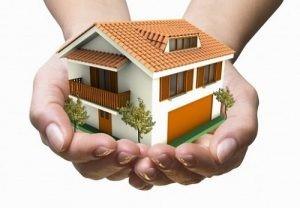 Kinh nghiệm mua căn hộ chung cư