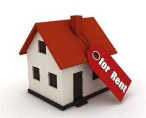 Kinh nghiệm cho thuê nhà giúp bạn hạn chế rủi ro