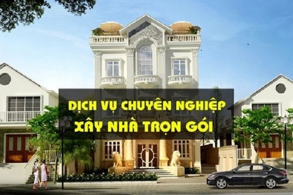 xay-nha-tron-goi