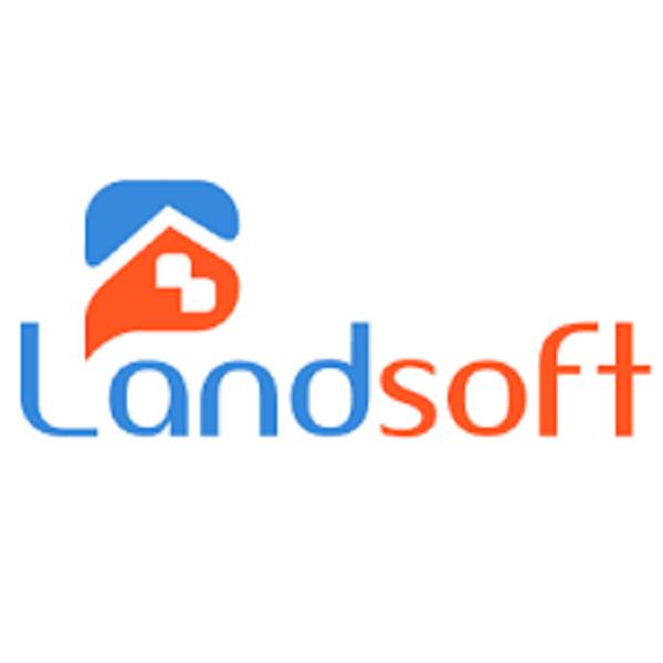 Landsoft Control - Phần mềm quản lý chung cư miễn phí