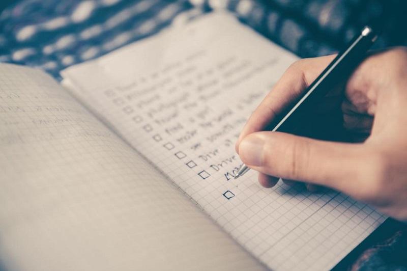 Bạn nên chọn nơi mua chung theo một số tiêu chí nhất định