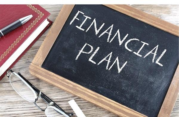 Khi mua căn hộ chung cư cần có kế hoạch tài chính
